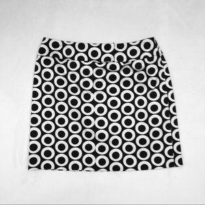 INC international concepts skirt